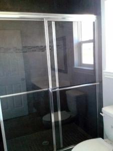 Shower-Door-Clear-Glass