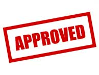approved-sign