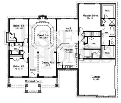arlington-floor-plan