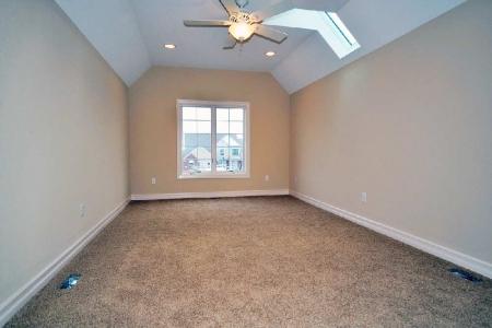 bonus-room-skylight