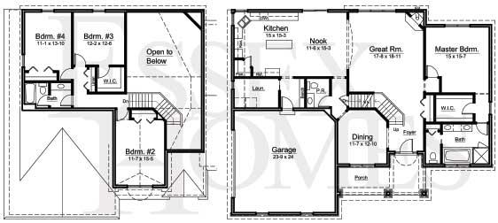 camden-II-floor-plan