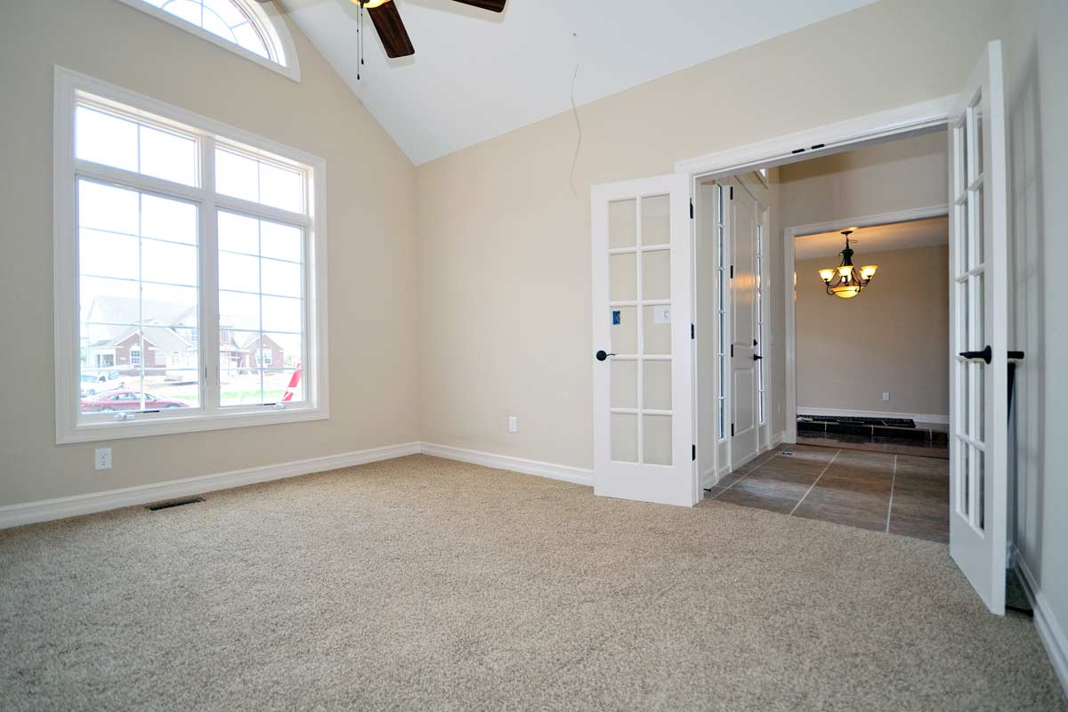 den-with-french-doors