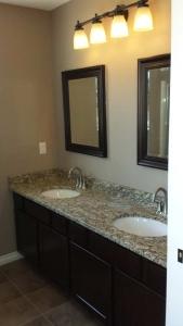 double-sink-vanity