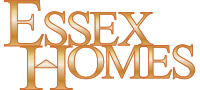 Essex Homes & Remodeling