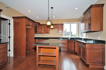kitchen-cabinets-sink