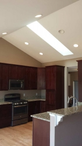 skylight-in-kitchen