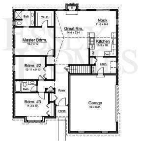 sterling-II-floor-plan