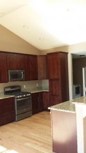 tall-kitchen-ceiling