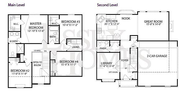essex-floor-plan