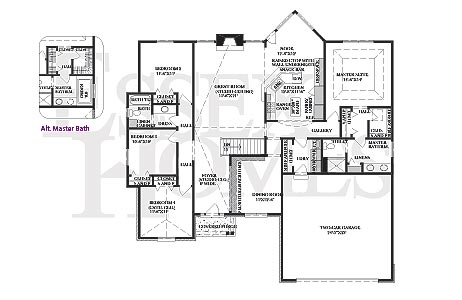 griffin-floor-plan