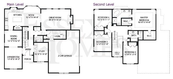 lennox-floor-plan