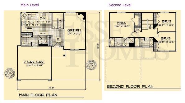 oxford-floor-plan